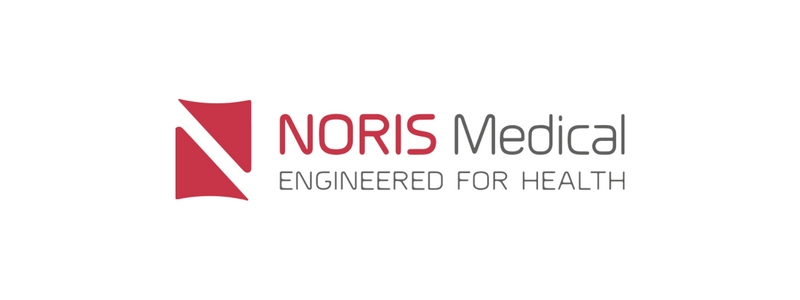 Noris Medical Implante Zigomático