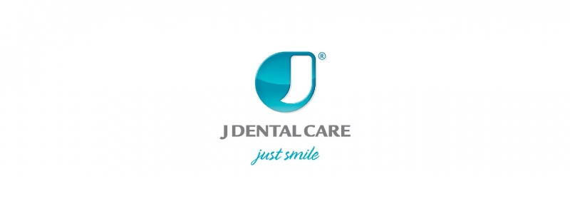 JDental Care